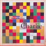 Charlie, Burickson, Abraham, 1930337493