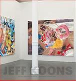 Jeff Koons, Gudrun Inboden, Anette Husch, 3935567499