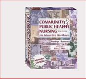 Community and Public Health Nursing, Stanhope, Marcia and Lancaster, Jeanette, 032300749X