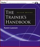 The Trainer's Handbook 2nd Edition