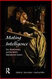 Mating Intelligence, Geher, 0805857494