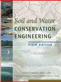 Soil and Water Conservation Engineering, Fangmeier, Delmar D. and Workman, Stephen R., 1401897495