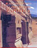 La Civilización Zapoteca 9789681657499