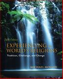 Experiencing the World's Religions, Molloy, Michael, 007340750X