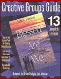 Blessed Are We, Jan Johnson, 0784707502