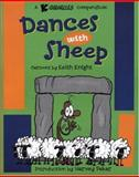 Dances with Sheep, Keith Knight, 0916397505