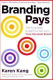 Branding Pays