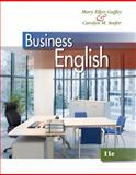 Business English, Guffey, Mary Ellen, 1133627501