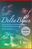 Delta Blues, Ted Gioia, 0393337502