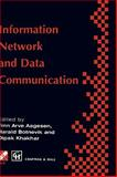 Information Networks and Data Communication, , 0412757508