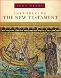 Introducing the New Testament, Drane, John, 0800697502