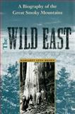 The Wild East