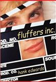 Fluffers Inc, Hank Edwards and Randall G. Thomas, 1555837506