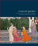 A Secret Garden : Indian Paintings from the Porret Collection, , 3858817503