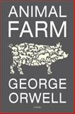 Animal Farm 50th Edition
