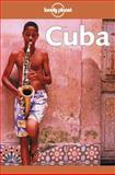 Cuba, David Stanley, 0864427506