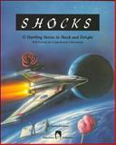 Shocks, Burton Goodman, 0890617503