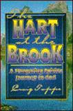 The Hart at the Brook, Craig Tappe, 0899007503