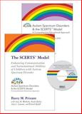 The SCERTS Model, Barry M. Prizant, 1557667500