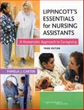 Lippincott's Essentials for Nursing Assistants 3rd Edition