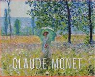 Claude Monet, Claude Monet, 3775717501