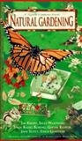 Natural Gardening, John K. Borin, 0783547501