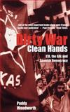 Dirty War, Clean Hands 9780300097504