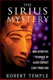The Sirius Mystery, Robert Temple, 089281750X
