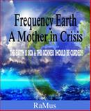 Frequency Earth : The Earth Is Sick, Thunderbird, Chief Black Hawk, 0985737506