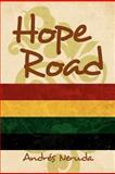 Hope Road, Andrés Neruda, 1469157500