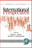 International Management, Neider, Linda L. and Schriesheim, Chester, 1593117507