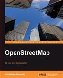 OpenStreetMap, Bennett, Jonathan, 1847197507