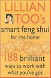 Practical Feng Shui Made Easy, Lillian Too, 0007117507