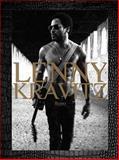 Lenny Kravitz, Lenny Kravitz, 0789327503