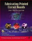 Fabricating Printed Circuit Boards, Varteresian, Jon, 1878707507