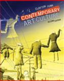 Contemporary Art Culture, Funk, Clayton, 0757567509