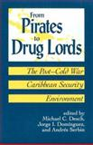 From Pirates to Drug Lords 9780791437506