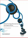 Biotechnology Discoveries and Applications : Extensions to High School Science Curriculum, Lamb, Neil, 0988477505
