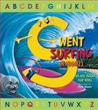 S Went Surfing in Hawai'i, Jane Gillespie, 1933067500