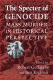 The Specter of Genocide 0th Edition