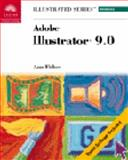 Adobe Illustrator 9.0 : Illustrated Introductory, Fisher, Ann, 0619017503
