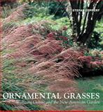 Ornamental Grasses, Andi Clevely, 0711227500