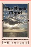 The Black Cloud, William Hysell, 1475207506