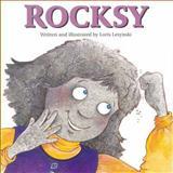 Rocksy, Loris Lesynski, 1550377507