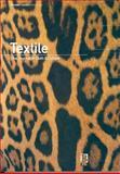 Textile 9781859737507