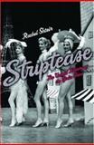 Striptease, Rachel Shteir, 0195127501