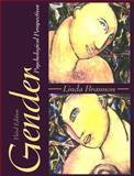 Gender : Psychological Perspectives, Brannon, 0205327508
