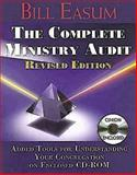 The Complete Ministry Audit, William M. Easum, 0687497507