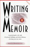 Writing the Memoir 2nd Edition