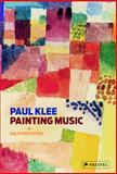 Paul Klee, Hajo Duchting, 3791347500